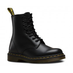 Dr Martens 1460 SMOOTH black