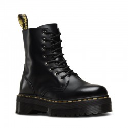 Dr Martens 2976 SMOOTH black