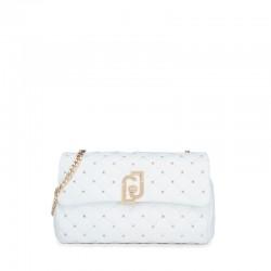 Liu jo It Bag