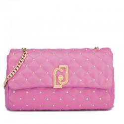 Liu jo It Bag fuxia