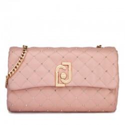 Liu jo It Bag rosa